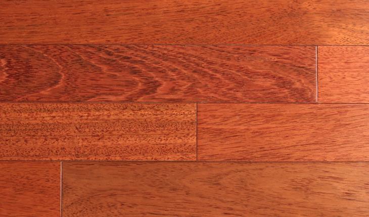 Jatoba Brazilian Cherry Hardwood Flooring Woodsforever Com