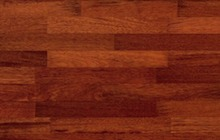 Plain Sawn Rift Cut Quarter Sawn White Oak Flooring
