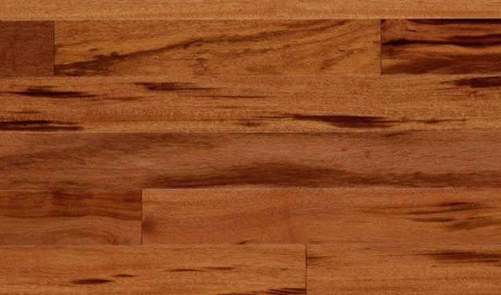 Tigerwood Flooring Excellent Tiger Wood Flooring Tiger