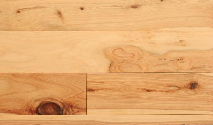 Australian cypress for Australian cypress flooring