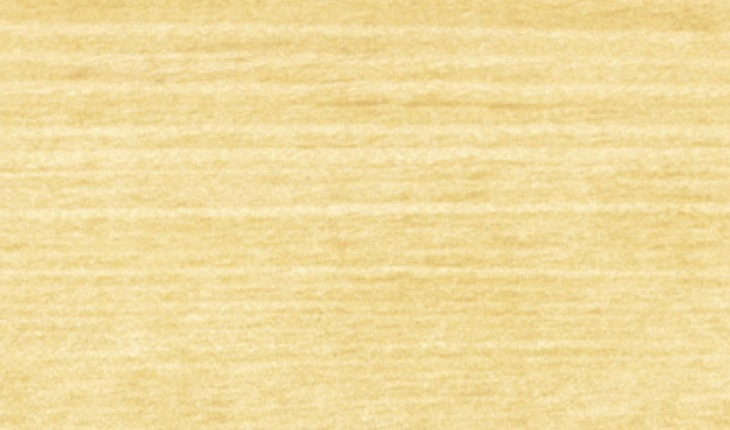 Maple Hardwood Flooring Woodsforever Com