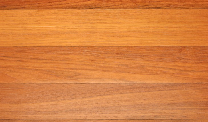 Brazilian Cherry Wood Flooring Prices