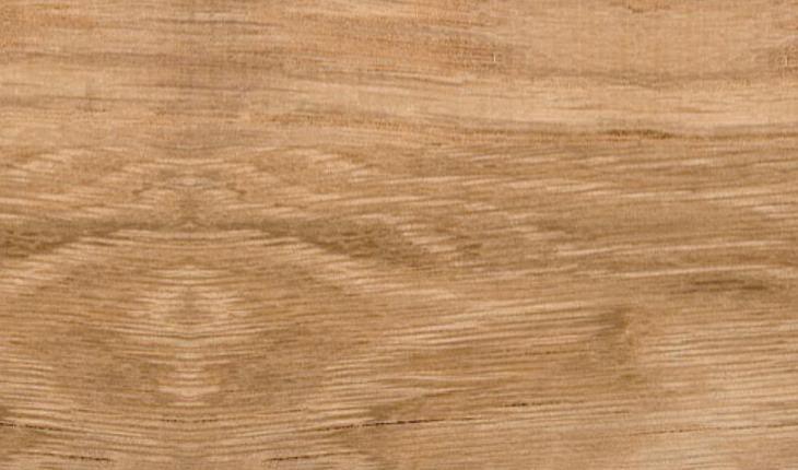 Plain Sawn Rift Cut Quarter Sawn White Oak Flooring