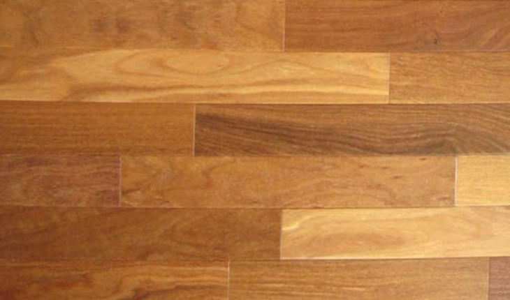 Cumaru brazilian teak hardwood flooring for Red cumaru flooring