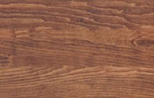 Indonesian Rosewood