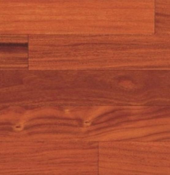Exotic Hardwood Flooring Woodsforever Com