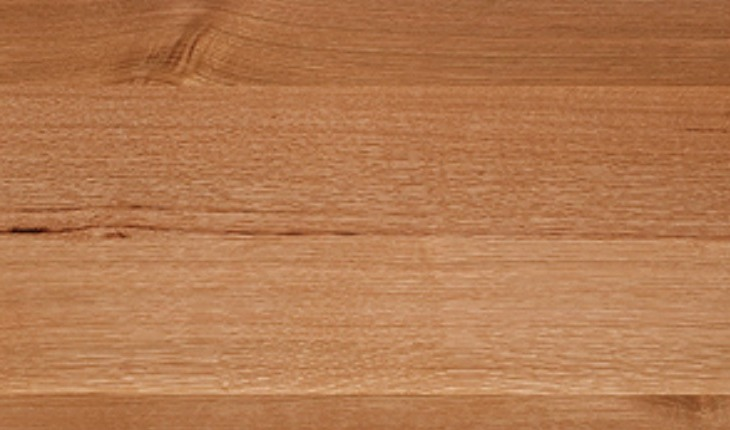 Red Oak Hardwood Flooring Woodsforever Com