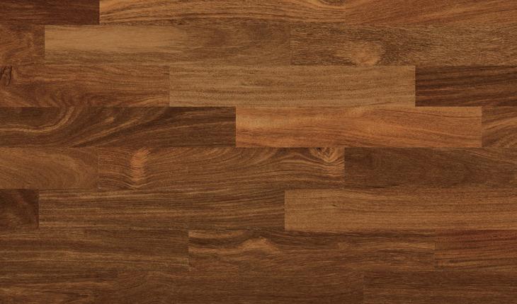 Sucupira Brazilian Chestnut Hardwood Flooring