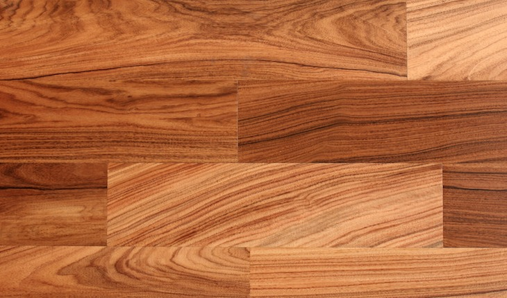 Bolivian rosewood hardwood flooring flooring ideas and for Bellawood bolivian rosewood