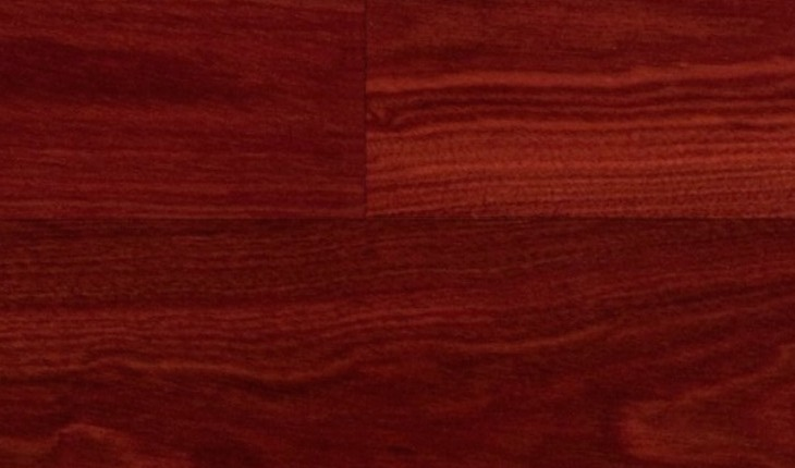 Blood Wood Hardwood Flooring Woodsforever Com